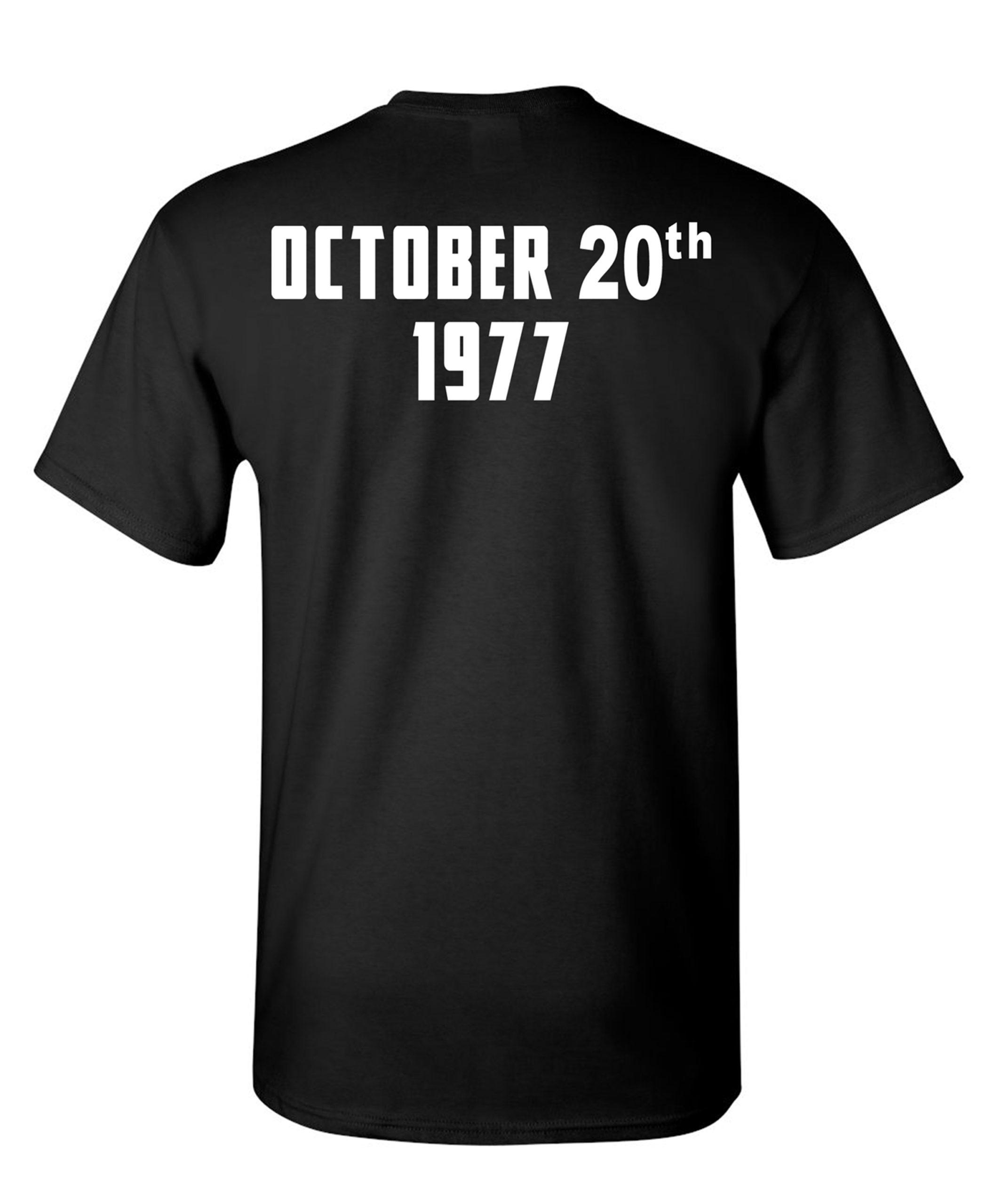 Combo DVD & T-Shirt